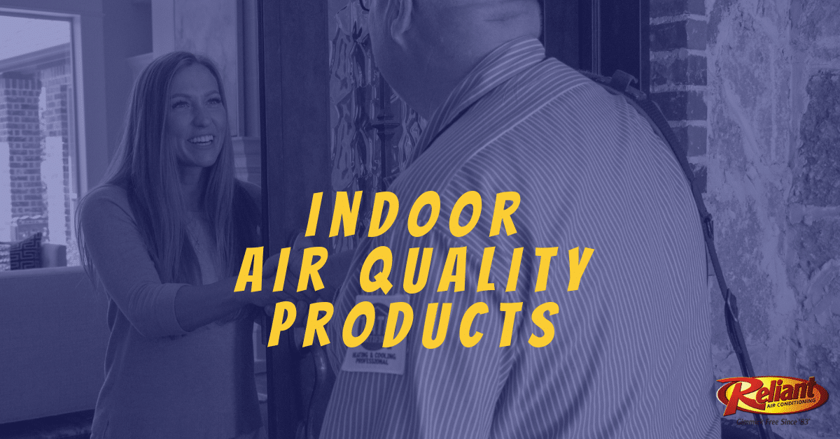 Indoor-Air-Quality-Products