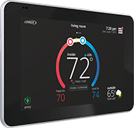 iComfort® E30 Smart Thermostat