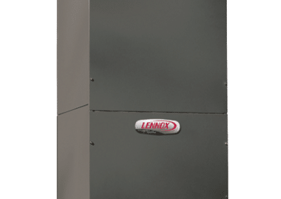 CBA38MV Air Handler