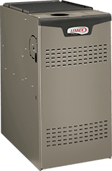 SL280V Variable-Speed Gas Furnace