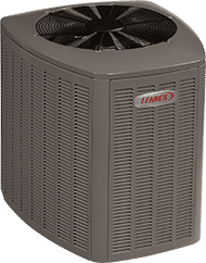 XP20 Heat Pump