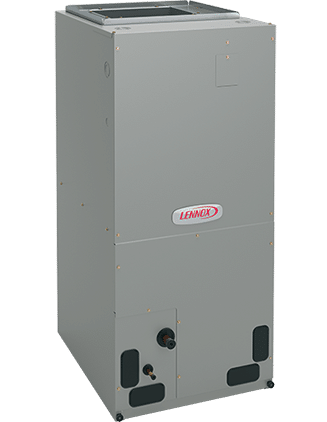 CBA25UH Air Handler