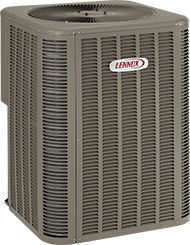 ML14XP1 Heat Pump