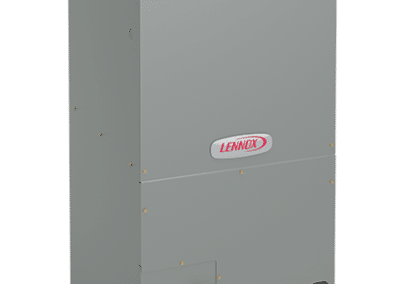 CBA25UHV Air Handler