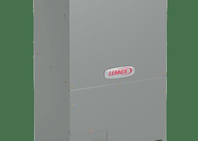 Cba27uhe Efficient Multi Speed Air Handler Reliant Air