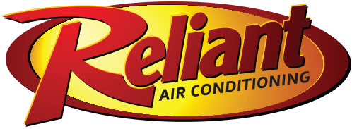 Reliant-Air-Conditioning-Logo