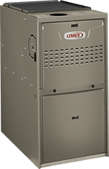 ML180 Gas Furnace